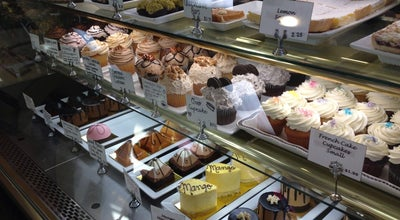 Photo of Cupcake Shop French Cakes at 12337 S Route 59, Plainfield, IL 60544, United States