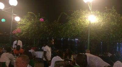 Photo of Restaurant debacardere at Treichville, Abidjan, Ivory Coast