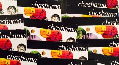 Photo of Art Gallery chashama at 461 W 126th St, New York, NY 10027, United States