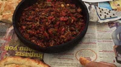 Photo of Steakhouse Yeşil Bor Et at Turkey