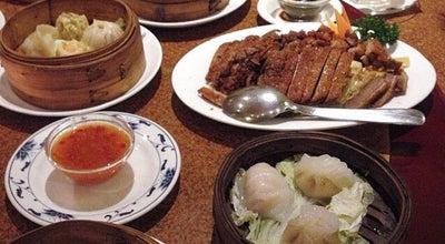 Photo of Chinese Restaurant Tian Fu at Uhlandstr. 142, Berlin 10719, Germany