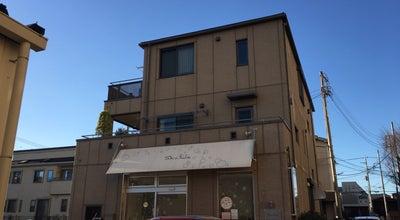 Photo of Candy Store Shinfula at Japan
