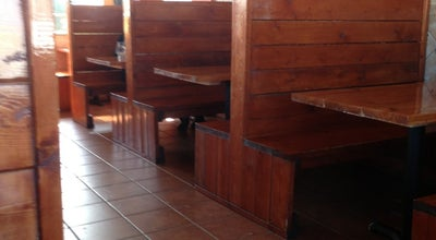 Photo of Mexican Restaurant El Vaquero at 100 Holiday Drive, Mattoon, IL 61938, United States