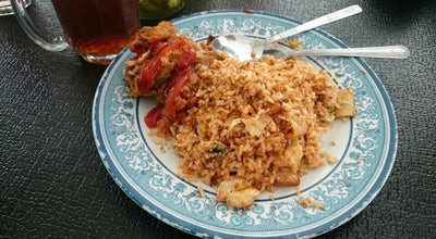 Photo of Breakfast Spot Warung Pak Salleh at Port Dickson, N.9, Malaysia