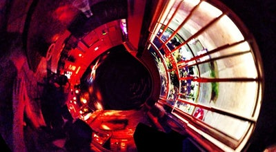 Photo of Bar Circle Bar at 1032 Saint Charles Ave, New Orleans, LA 70130, United States