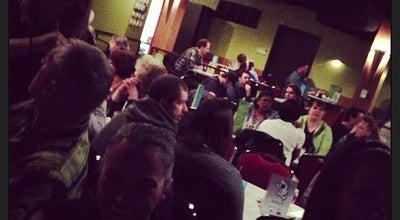 Photo of Comedy Club Rumor's  Restaurant & Comedy Club at 190-2025 Corydon Ave., Winnipeg, MB, Canada