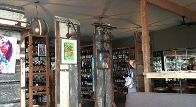 Photo of Wine Bar Barsha Wines & Spirits at 917 N Sepulveda Blvd, Manhattan Beach, CA 90266, United States