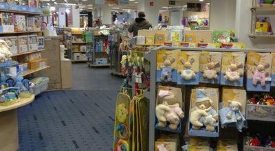 Photo of Kids Store babywalz at Westenhellweg 112 44137, Germany