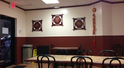 Photo of Chinese Restaurant King's Chef Chinese Food at 1 Westward Dr, Miami Springs,, Miami Springs, FL 33166, United States
