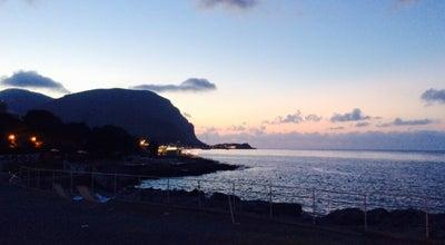 Photo of Beach Telimar at Italy