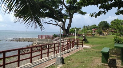 Photo of Beach DanMar Resort at Talisayan, Zamboanga City, Philippines