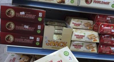 Photo of Candy Store حلوى ريناد   Renad Candy at 'Unayzah, Saudi Arabia 51911, Saudi Arabia