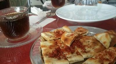 Photo of Food Tarihi Öz Sarıyer Börek ve Pide Salonu at Gümüşhane 29000, Turkey