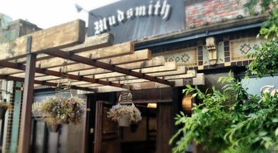 Photo of Coffee Shop Mudsmith at 2114 Greenville Ave, Dallas, TX 75206, United States