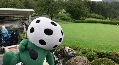 Photo of Golf Course 宍戸ヒルズカントリークラブ at 南小泉1340, 笠間市 309-1725, Japan