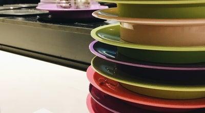 Photo of Sushi Restaurant Sushi Time at Netherlands
