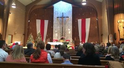 Photo of Church St Bernard's Congregation at 7474 Harwood Ave, Wauwatosa, WI 53213, United States