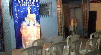 Photo of Music Venue Radio Juvenil at Los Robles, Managua, Nicaragua