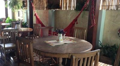 Photo of Restaurant Restaurante Harmonize at R. Oito, 210, Rio Claro 01350-190, Brazil