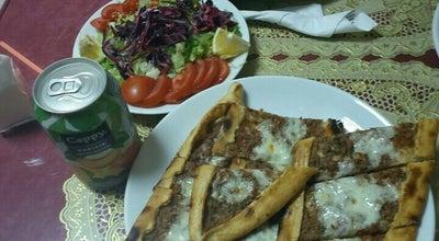 Photo of Bakery Damla Pide at Demirci, Turkey
