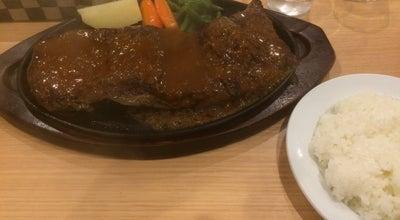 Photo of Steakhouse ステーキハウス タワラ 2号店 at 用田1104-1, 藤沢市 252-0821, Japan