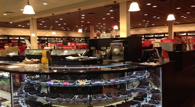 Photo of Candy Store Russell Stover at 11697 Manchester Rd, Des Peres, MO 63131, United States