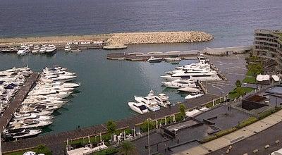 Photo of Hotel Four Seasons Hotel Beirut at 1418 Professor Wafic Sinno Ave, Beirut 2020-4107, Lebanon