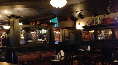 Photo of Irish Pub Fionn MacCool's Edmonton at 4485 Gateway Boulevard, Edmonton, AB T6H 5C3, Canada