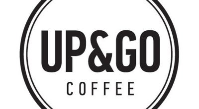 Photo of Coffee Shop UP&GO Coffee at Вул. Пушкiнська, 42, Харків, Ukraine