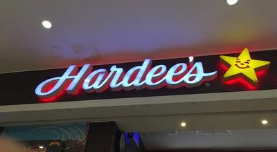 Photo of Fast Food Restaurant Hardee's - Erbil at Erbil, Iraq