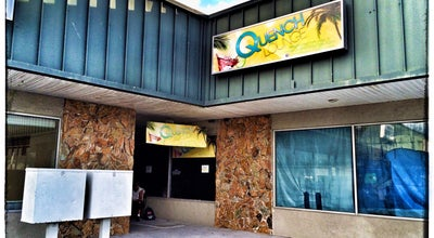 Photo of Bar Quench Lounge at 13284 66th St, Largo, FL 33773, United States