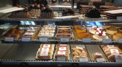 Photo of Bakery Vicky Bakery at 12300 Sw 127th Ave, Miami-Dade, FL 33186, United States