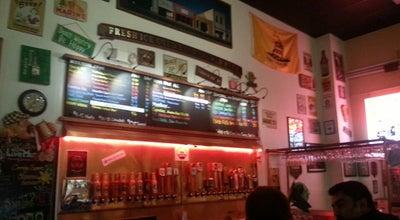 Photo of Brewery Orlando Brewing at 1301 Atlanta Ave, Orlando, FL 32806, United States