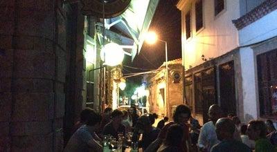 Photo of Bar Bardak Bar at Ayvalık, Balıkesir Ayvalık, Turkey