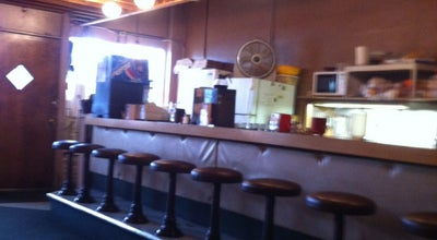 Photo of Diner Howell's at 508 7th St, Oregon City, OR 97045, United States