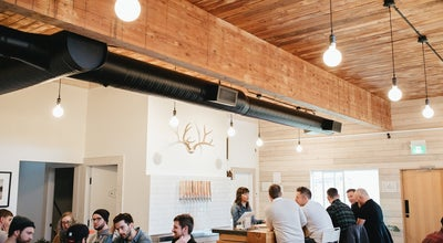 Photo of Brewery Field House Brewing Co. at 2281 W. Railway St., Abbotsford, BC V2S 2E3, Canada