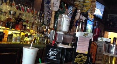 Photo of Bar REO Town Pub And Grille at 1147 S Washington Ave, Lansing, MI 48910, United States