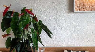 Photo of Cafe Café Cerise at Toulouse, France