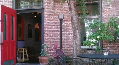 Photo of Mexican Restaurant Pablo's Mexican Cuisine at 12 N 2nd St, Fernandina Beach, FL 32034, United States