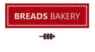 Photo of Bakery Breads Bakery - Lincoln Center at 1890 Broadway, New York, NY 10023, United States