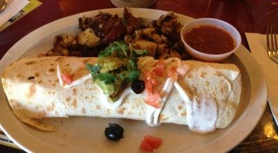 Photo of Breakfast Spot Katy's Korner at 2550 San Ramon Valley Blvd, San Ramon, CA 94583, United States