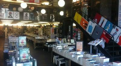 Photo of Bookstore Παπασωτηρίου (Papasotiriou) at Πανεπιστημίου 37, Αθήνα, Greece