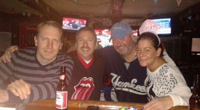 Photo of Bar H.A.T. (Harrison Ave Tavern) at 36 Harrison Ave, West Orange, NJ 07052, United States