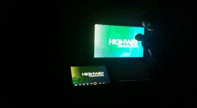 Photo of Music Venue HighWay Karaoke Box at Shah Alam, Malaysia