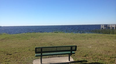 Photo of Park Lake Washington Park at 6098 Lake Washington Rd, Melbourne, FL 32934, United States