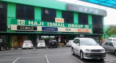 Photo of Candy Store Haji Ismail Group at Jalan Pandak Mayah 7, Langkawi 07000, Malaysia