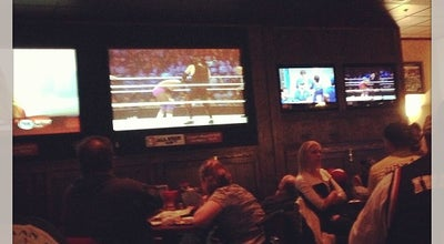 Photo of Pub Bailey's at 22091 Michigan Ave., Dearborn, MI 48124, United States