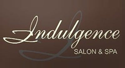 Photo of Spa Indulgence Salon & Spa at 156 W Main St, Prattville, AL 36067, United States