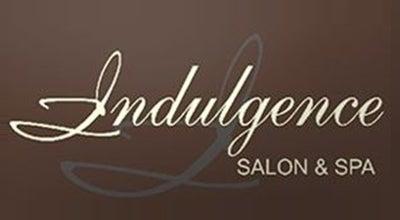 Photo of Spa Indulgence Salon & Spa at 156 W Main St, Prattville, AL 36067, United States