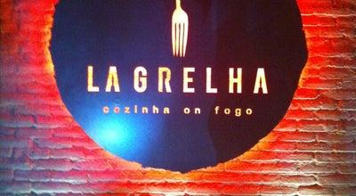 Photo of BBQ Joint La Grelha at Terranova #1045, Guadalajara, Mexico